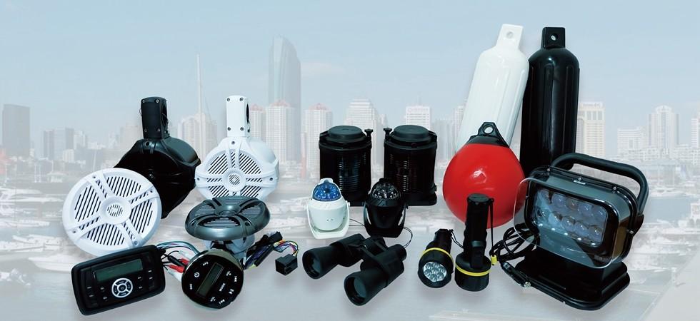 중국 최상 구명 조끼 빛 판매에